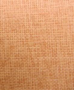 DSCN1651- trenzado beige