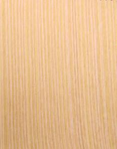 DSCN1652-trenzado bambu