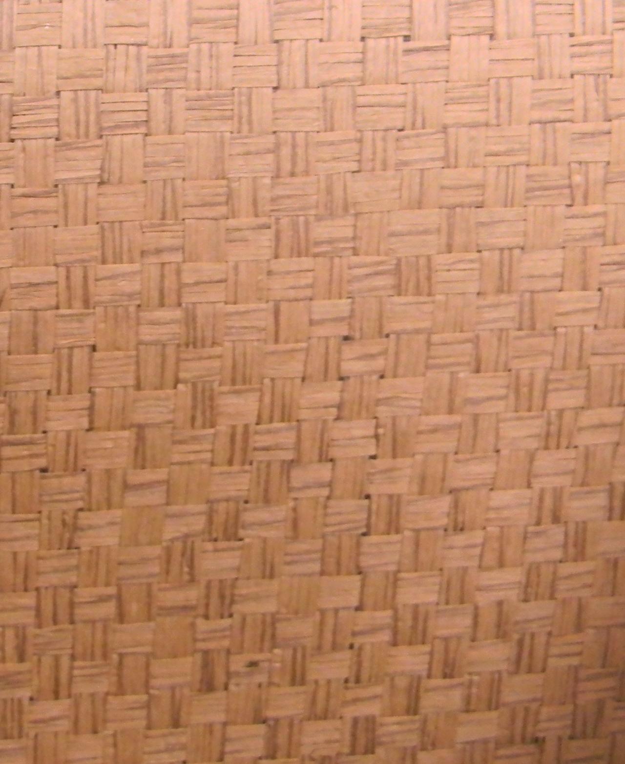 Papel tapiz lee hunt ny decorando tu espacio for Papel de pared madera