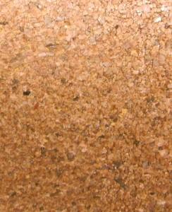 DSCN1656-2- arcilla dorado