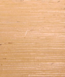 DSCN1657-2 -rattan natural
