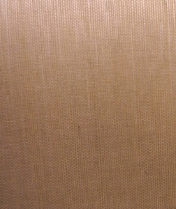 DSCN1658-hilos der sisal beige