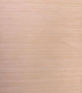 DSCN1659- algodon beige