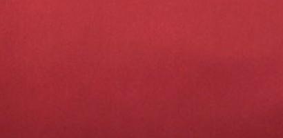 Dahlia-Rouge1-410x200