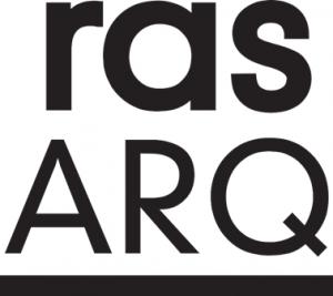 LOGO RASARQ