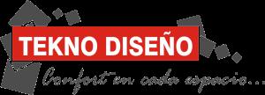 Logo-Tekno-Diseño-