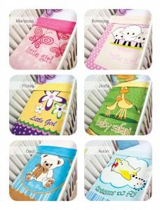 Liza Cobertores 2012 FinalMedia-21