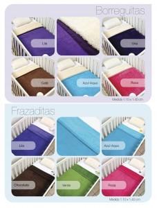 Liza Cobertores 2012 FinalMedia-22